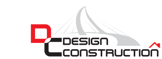 Design construction